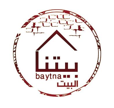 Baytona
